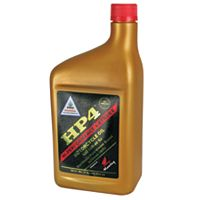 Pro Honda HP4 Synthetic 4-Stroke Engine Oil - 10W40