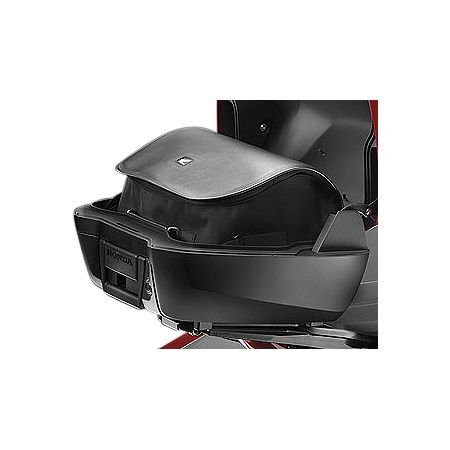 Honda Genuine Accessories Rear Trunk Liner - Main