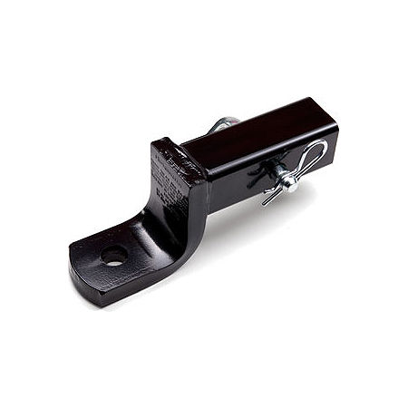 Honda Genuine Accessories Drawbar - Main