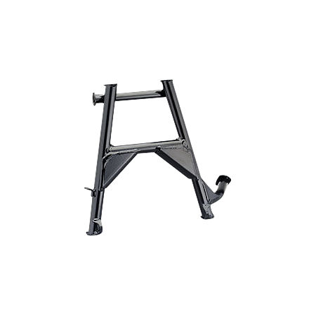 Honda Genuine Accessories 919 Center Stand - Main