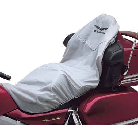 Honda Genuine Accessories Seat Weather Cover - Main
