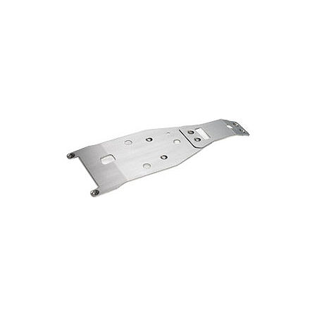 Honda Genuine Accessories Frame Skid Plate - Main