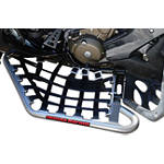 Honda Genuine Accessories Nerf Bars - ATV Products