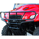 Honda Genuine Accessories Grille Guard