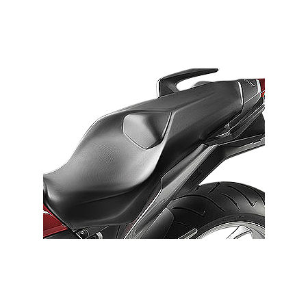 Honda Genuine Accessories Narrow Seat - Low - Main
