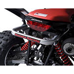 Honda Genuine Accessories Rear Grab Bar - Grab Bars