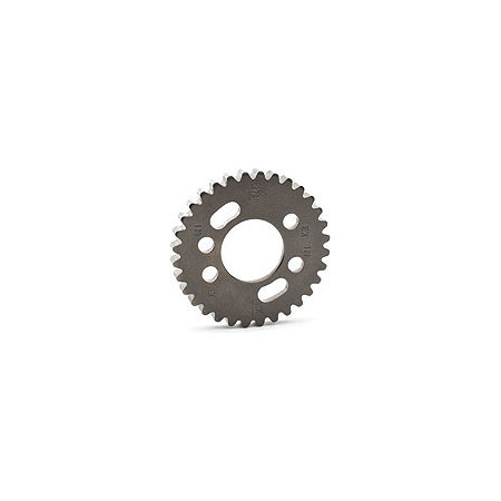 Kawasaki Genuine Accessories Camshaft Sprocket - Main