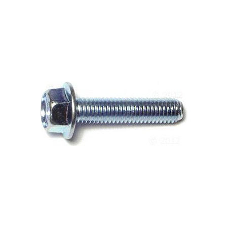 Kawasaki Genuine Accessories Backrest Screw - Main