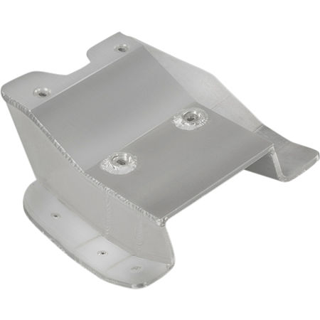 GYTR Swing Arm Skid Plate - Main