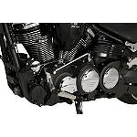 Yamaha Star Accessories