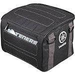 GYTR Top Case Inner Bag - Yamaha Dirt Bike Luggage