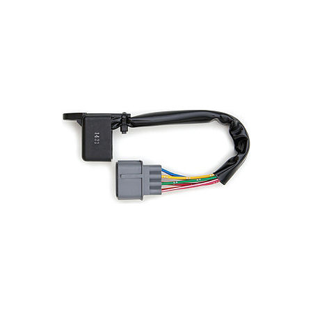 Kawasaki Genuine Accessories Relay Assembly - Main