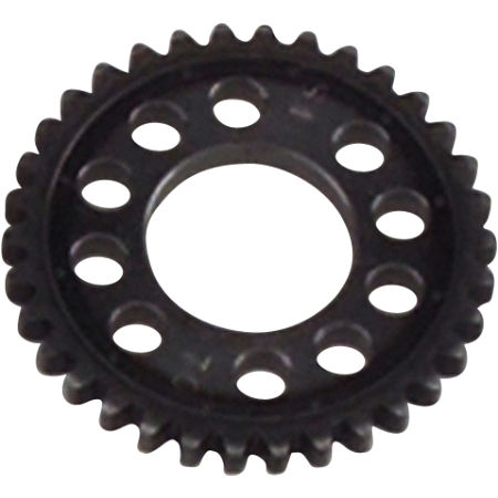 GYTR Y.E.C. Racing Intake Cam Sprocket - Main