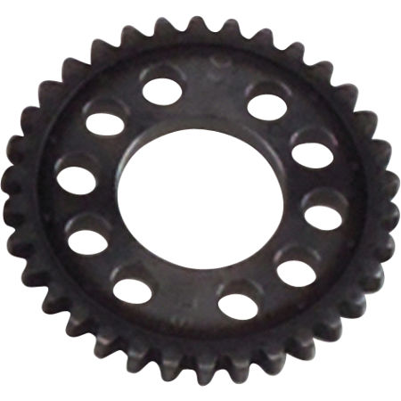GYTR Y.E.C. Racing Exhaust Cam Sprocket - Main