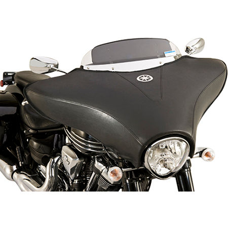 Yamaha Star Accessories Fairing Cover - Main