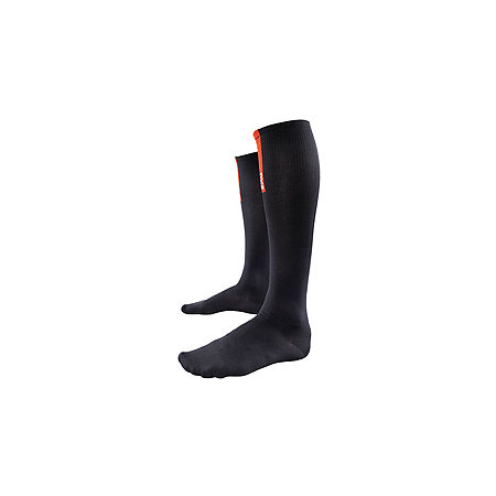 2XU Women's Compression Recovery Socks - Main