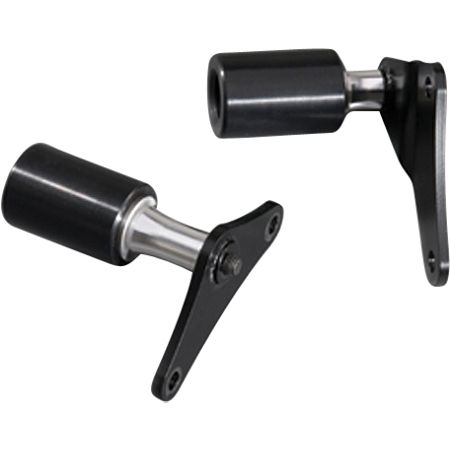 GYTR Frame Sliders - Main