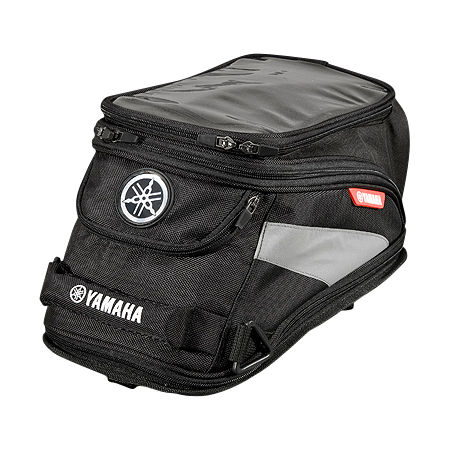 GYTR City Tank Bag - Main