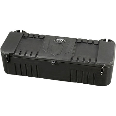 Yamaha Genuine OEM Cargo Box - Main