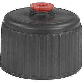 LC 5 Gallon Jug Replacement Cap - 5 Gallon Jug Filler Hose