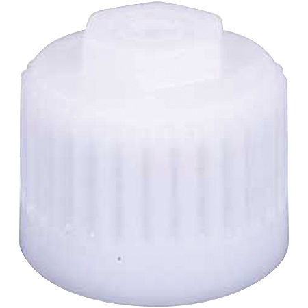 Scribner 5 Gallon Jug Replacement Cap - Main