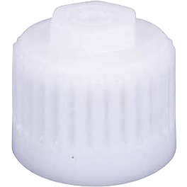 Scribner 5 Gallon Jug Replacement Cap - Scribner 5 Gallon Jug With Filler Hose