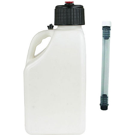 LC 5 Gallon Jug With Hose - Main