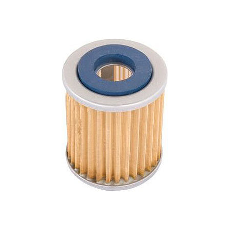 Yamaha Genuine OEM Oil Filter - Main