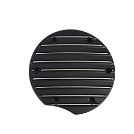 Yamaha Star Accessories Custom Midnight Clutch Cover Insert - 2010 Yamaha V Star 950 Tourer - XVS95CT Yamaha Star Accessories Classic Deluxe Saddlebags - Plain