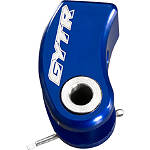 GYTR Rear Brake Clevis - Yamaha GYTR Dirt Bike Body Parts and Accessories