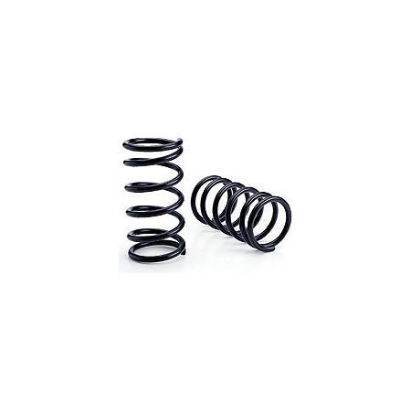 Kawasaki Genuine Accessories Rear Heavy Duty Shock Spring - Main