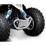 Suzuki Genuine Accessories Front Bumper - ATV Bumpers