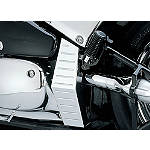 Suzuki Genuine Accessories Frame Cover - Cruiser Frame Covers