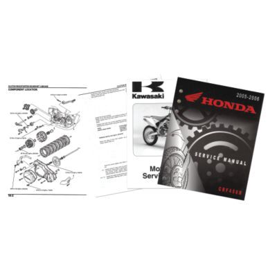 Contents contributed and discussions participated by chris olson 2002 kawasaki prairie 650 owners manual fandeluxe Gallery
