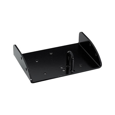Suzuki Genuine Accessories Warn Winch Mount - Main