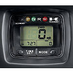 Kawasaki Genuine Accessories Digital Meter - Utility ATV Computers