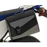 GYTR Side Bag - Yamaha GYTR Dirt Bike Riding Gear