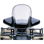 Yamaha Genuine OEM ATV Fairing - Utility ATV Wind Shields