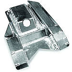 AC Racing Swingarm Skid Plate
