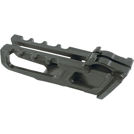 Acerbis Chain Guide Block - Main
