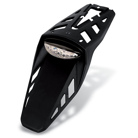 Acerbis Universal LED CE Certified Tail Light - Main