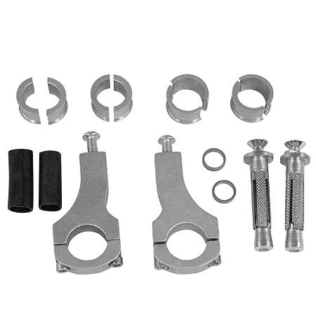Acerbis X-Strong Handguard Mount Kit - Main