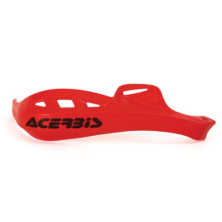 Acerbis Rally Profile X Hand Guard - Main