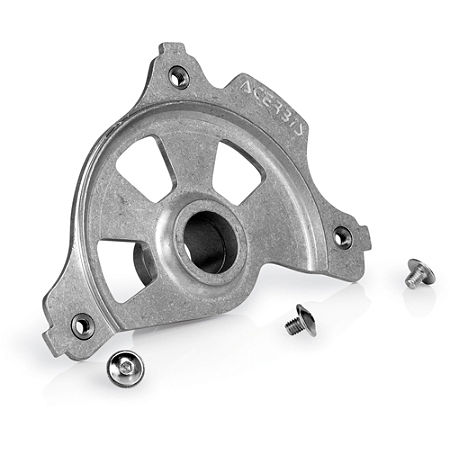 Acerbis Spider Evolution Disc Cover Mounting Kit - Main