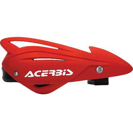 Acerbis Tri-Fit Handguards - Main