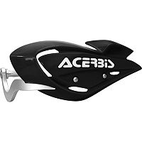 Acerbis Uniko ATV Hand Guards