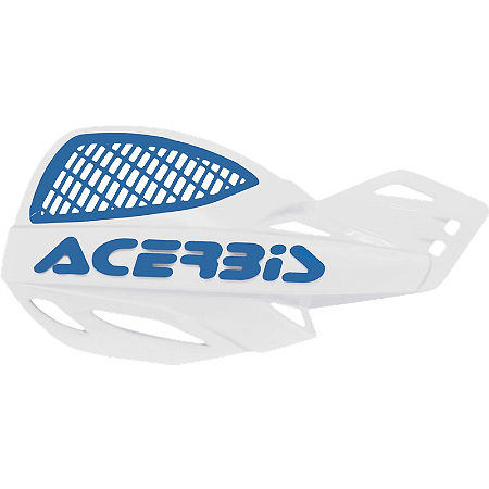 Acerbis Uniko MX Vented Handguards - Main
