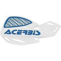 Acerbis Uniko MX Vented Handguards