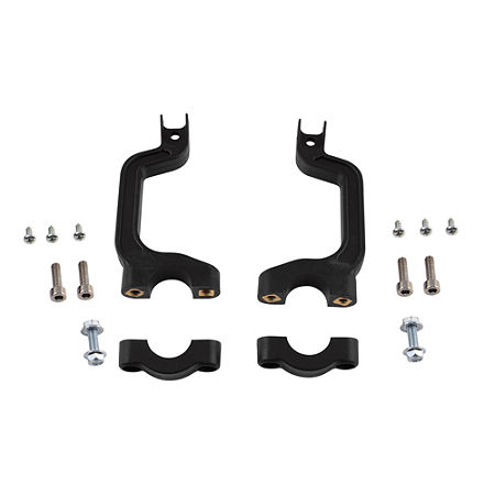 Acerbis X-Force Handguard Mount Kit - Main
