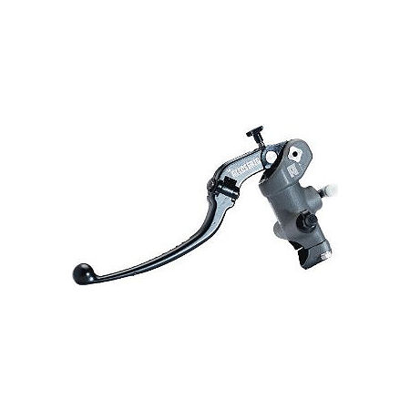Accossato PRS System Adjustable Ratio Clutch Master Cylinder W/Folding Lever - Main